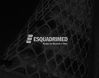 Esquadrimed