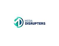 Media Disrupters