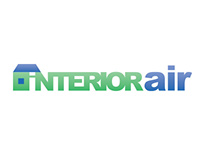 Logo | Interior Air