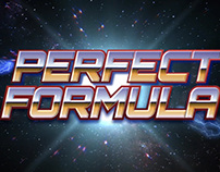BT MOBILE - PERFECT FORMULA