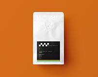 Contrast Coffee Co.