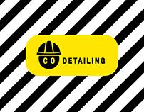codetailing