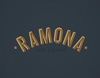 RAMONA CAFÉ & BISTRÓ