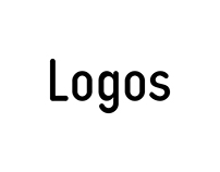 Logos - l