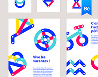 Education - Brand Design