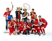 ING Diables Rouges