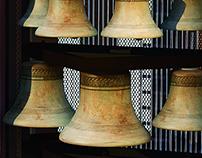 Rochester Carillon