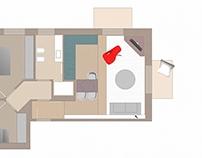 concept interior 1