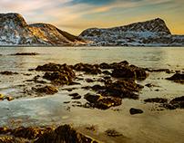 Lofoten Norway part II
