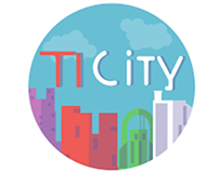 TI City