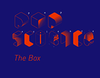 Pop Science:The Box