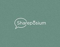 Shareposium