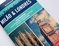 Pocket Travel Guide