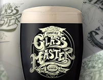 Glass Master - Finest Ale