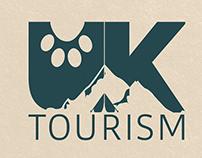 Re-branding Uttarakhand Tourism.
