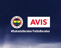 Avis Fenerbahçe SK