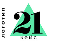 Logo design | Logotype | Branding | Brandbook | Logo