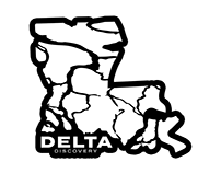 Delta Discovery