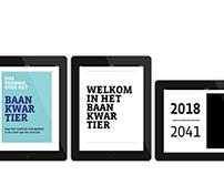 Stadslab Baankwartier e-book