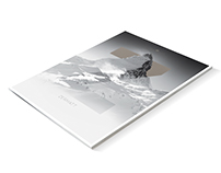 30° Magazine | Hors-série Zermatt Hiver 2016-2017