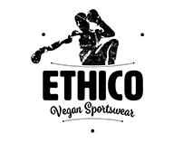 Ethico - Vegan Sportswear