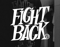 FIGHT BACK