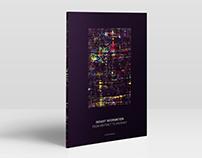 Roel Bertens ― cover design