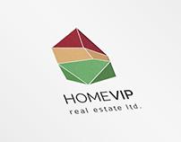 Home / V.I.P
