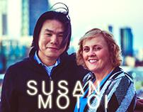 Motoi&Susan