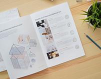 LIXIL PBU Brochure