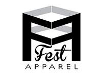 Fest Apparel Logo