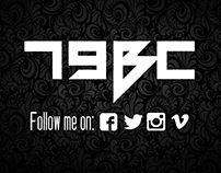 79BC - DJ to hire, Wirral, UK