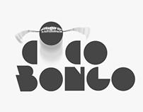 CocoBongo's new site