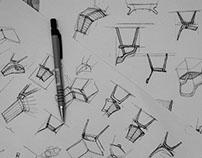 2015 design portfolio