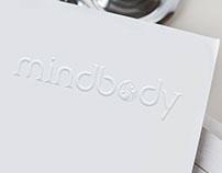 Logotipos | Branding | Imagens de Marca