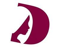 Business Laday Academy Logo