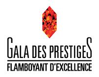 Gala des Prestiges - 40e édition