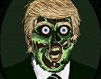 project for tshirt: https://goo.gl/6U7dZB