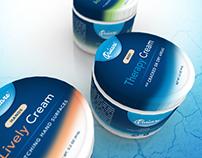 Quicare® Cream