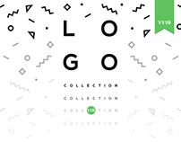 Logos volume 110