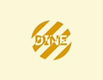 DineUK