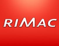 Rimac - Fidelización