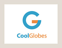 Cool Globes - Bee Mindful