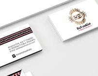 Montaha alHala Beauty Salon