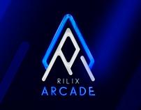 Rilix Arcade