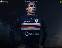 Zamalek Statistics .com Graphics
