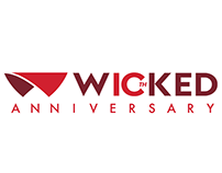 WICKED   10th Anniversary Event