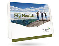 NW Portland Medical Center - Behavioral Health