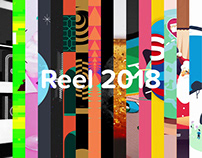 Nuno Leites Reel 2018