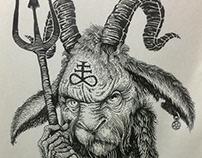 Demon 4